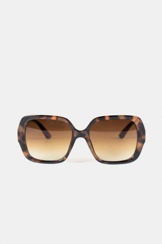 Solbriller fra Dixie Saona