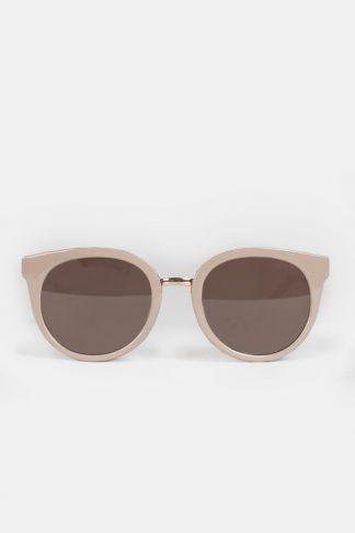 Runde solbriller Dixie