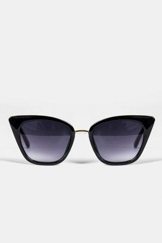 Solbriller fra Dixie Maro