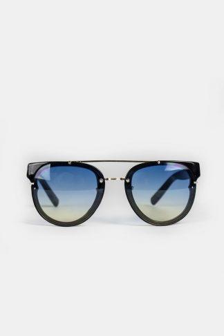 Dixie solbriller