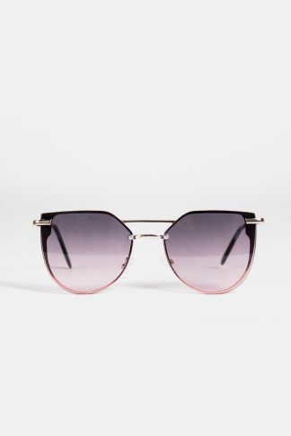 Solbrille fra Dixie