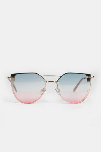 Solbriller fra Dixie