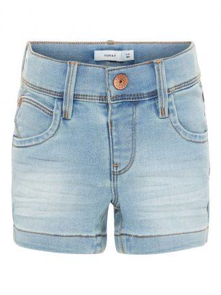 Name it shorts jente