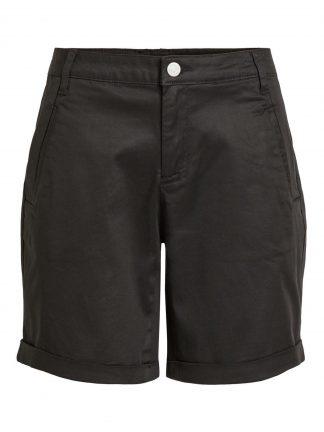 Vila sort shorts