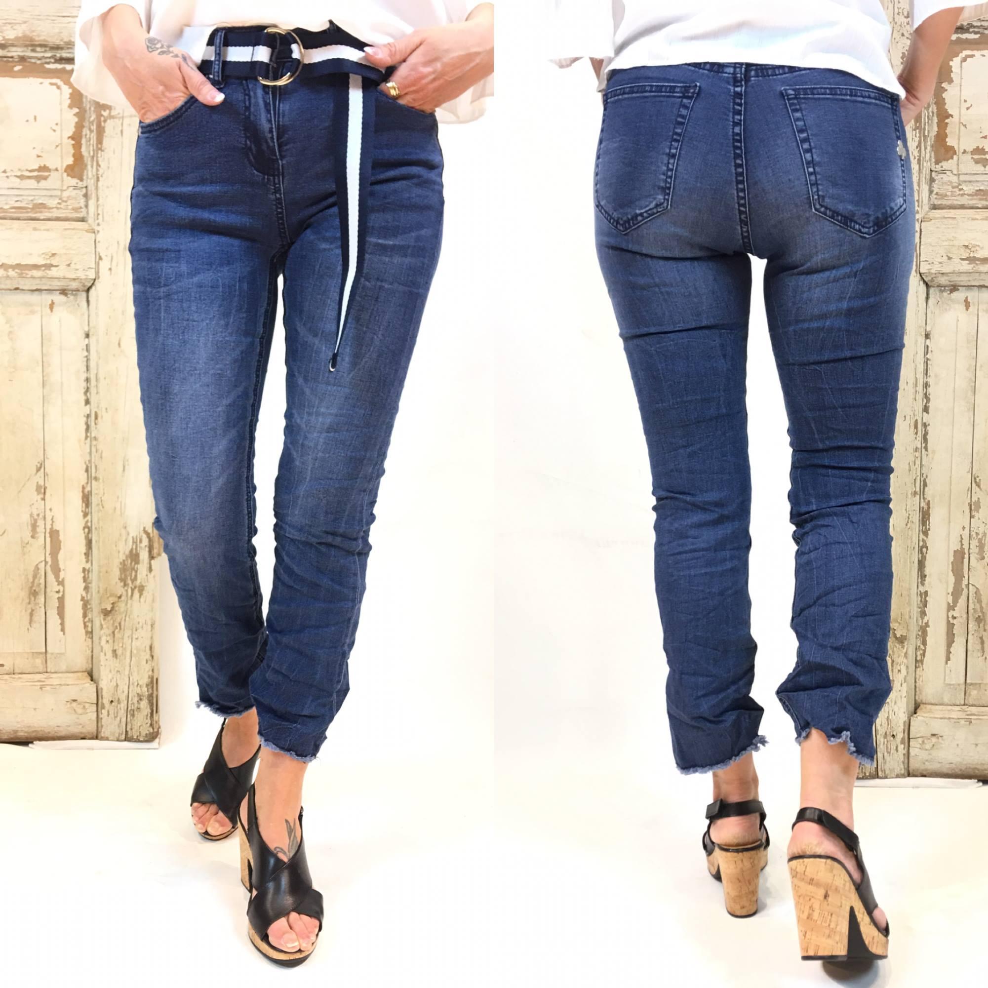 Bukser og jeans   VIC