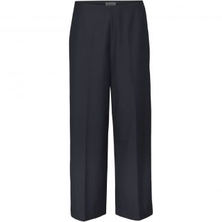 Norr sort bukse