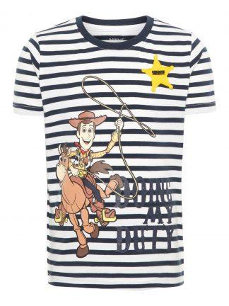 T-skjorte fra Toy Story