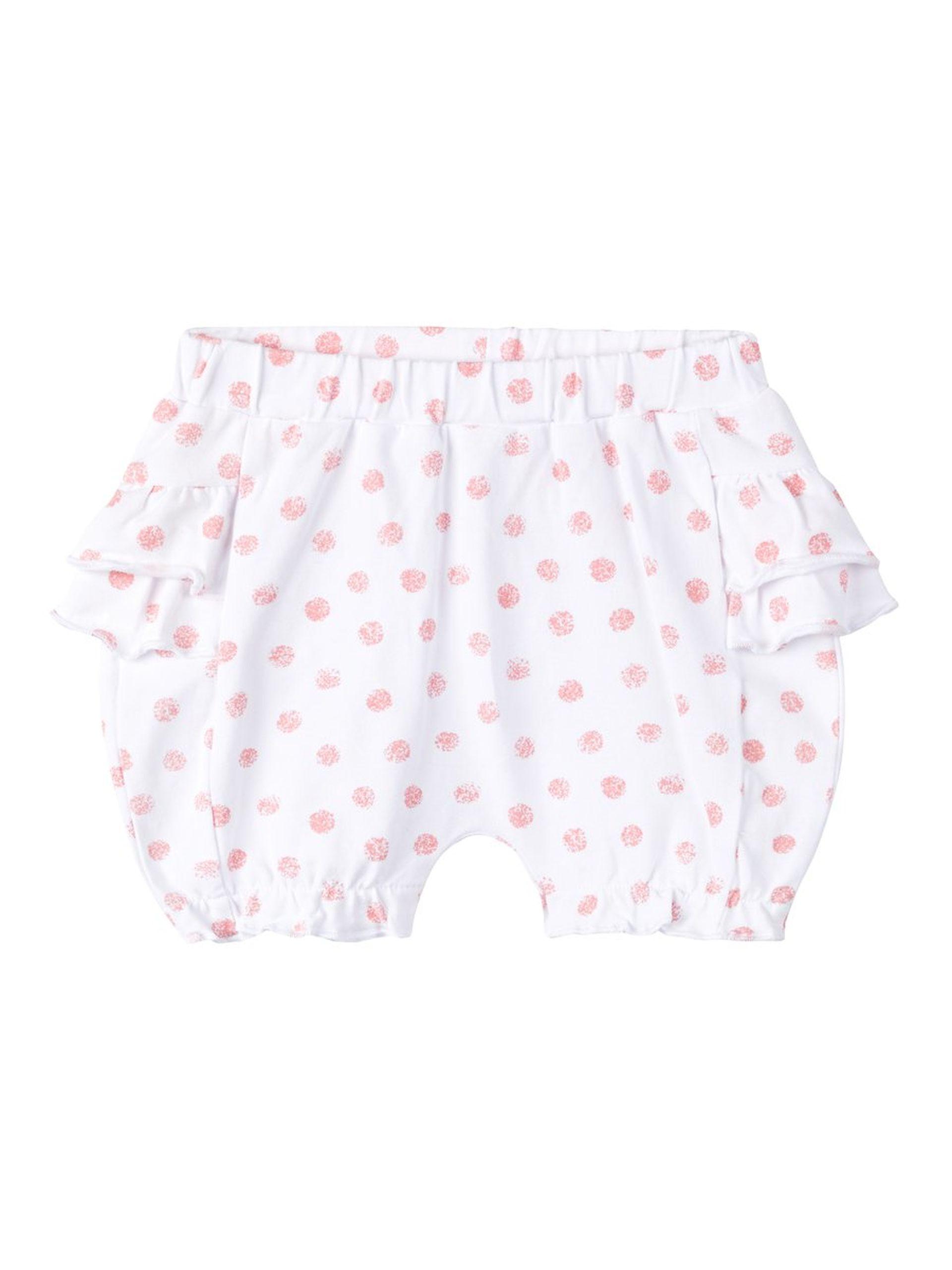 shorts til baby