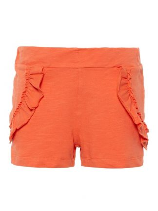 Name It shorts croal