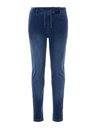 Name It jeans jente