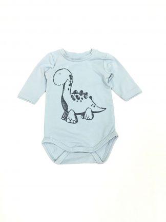 Body baby dinosaurus