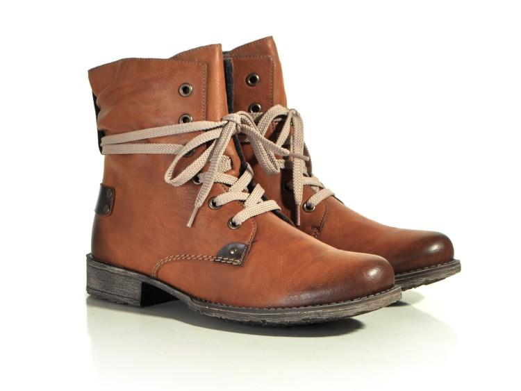 Boots & støvletter Sko Produkter