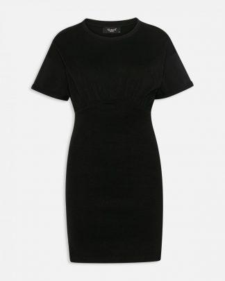 Sisters Point kort kjole