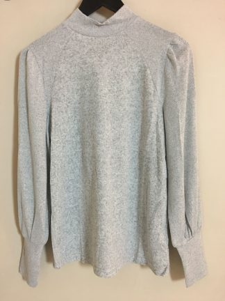 Sisters Point grå genser