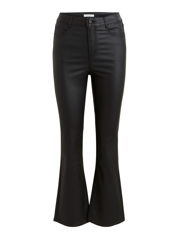 sort bukse i MioTrend