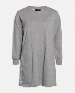 Sisters Point kjole grå