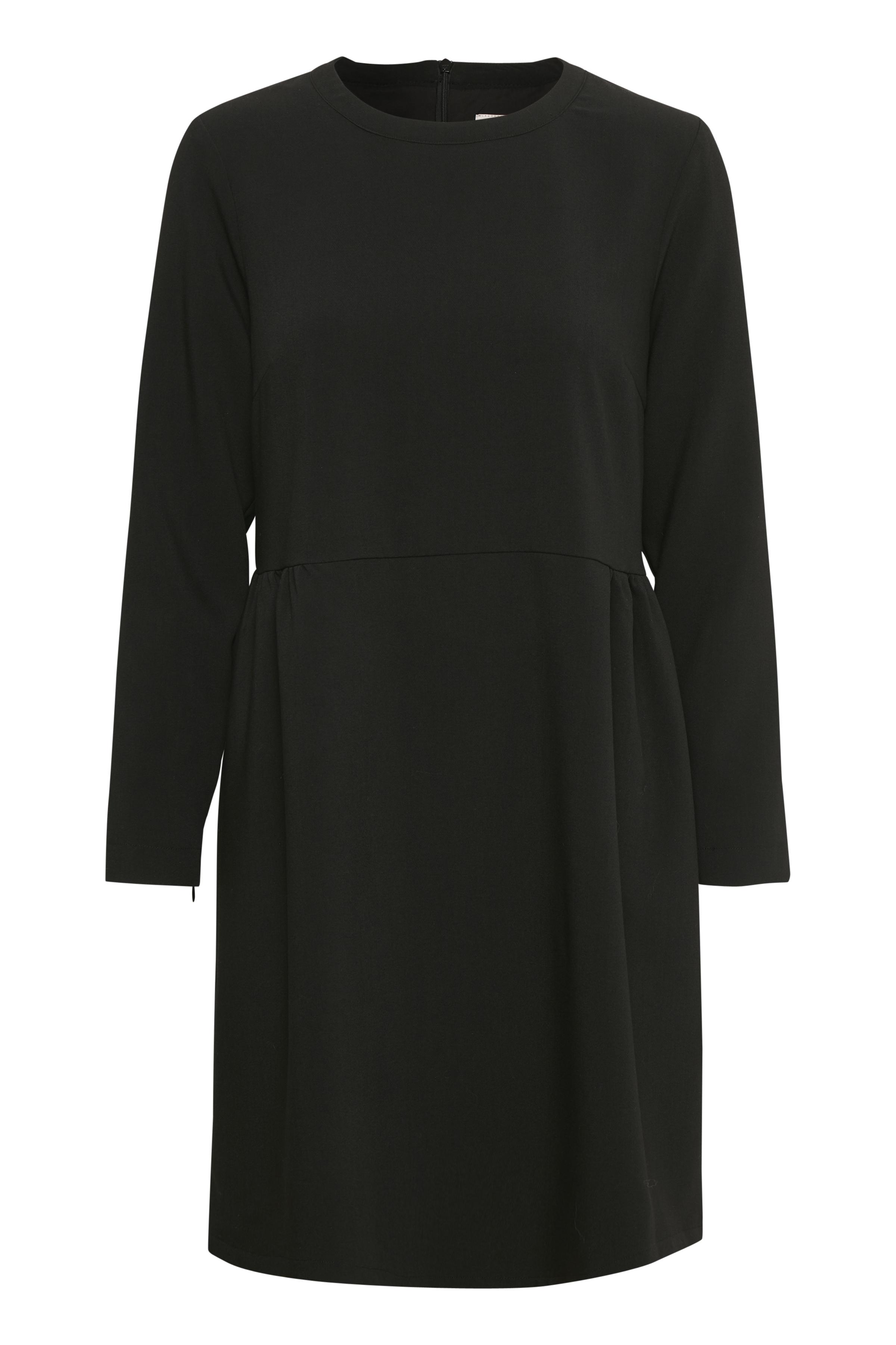 BlackL Co`Couture Hverdagskjoler Black Dame Klær : Kjoler