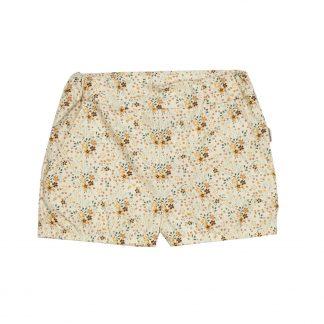 Memini shorts jente.