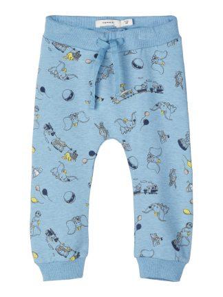 Dumbo bukse baby