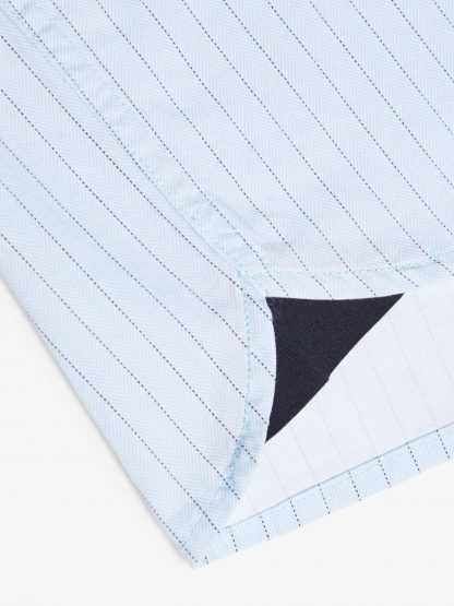 Penskjorte til barn fra Name It.