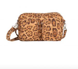Veske leopard Lycke