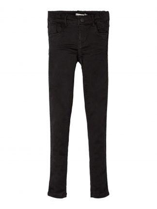 Name It sort jeans jente.