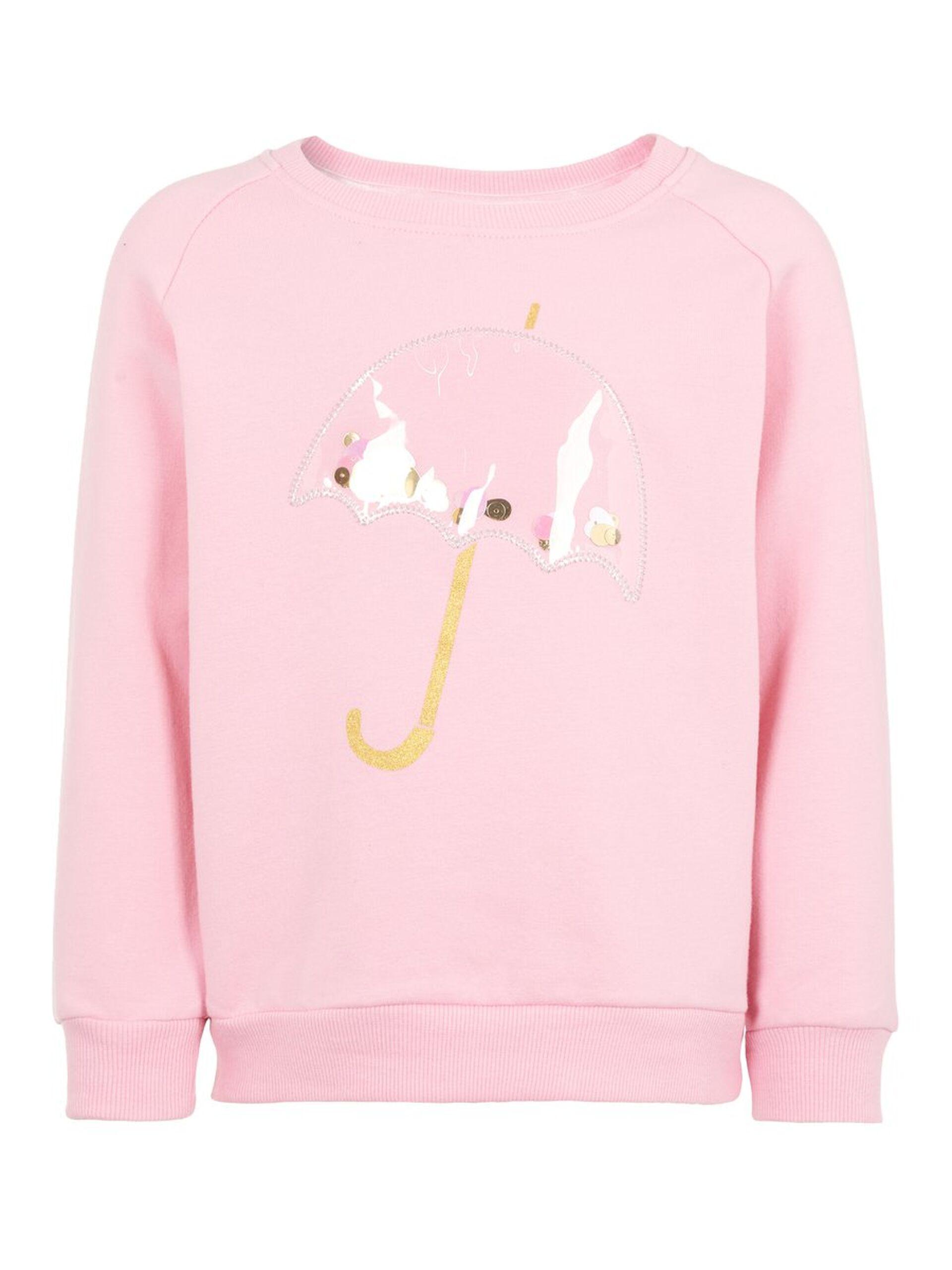 rosa genser Ofelia MioTrend