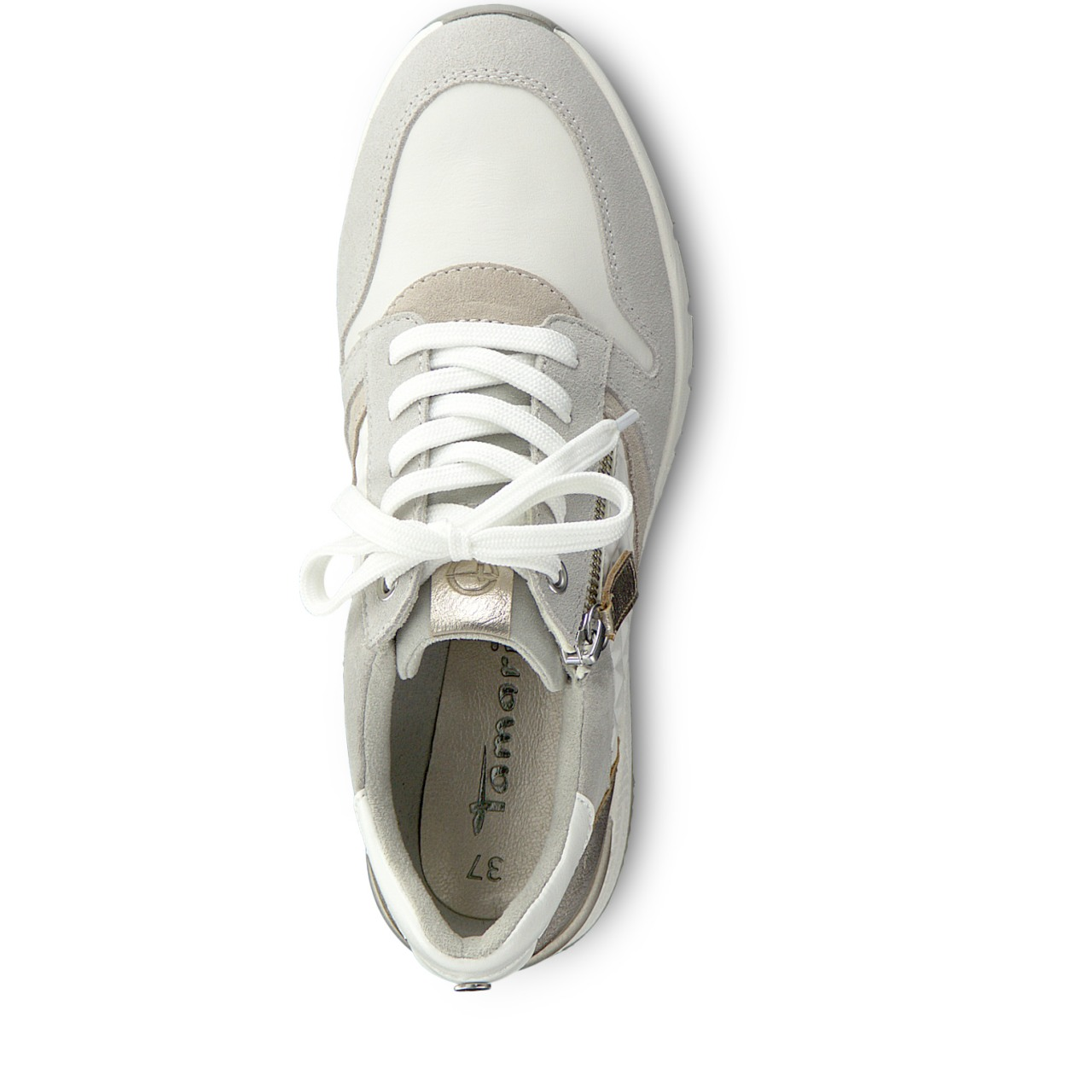 1 1 23702 24 197 Sneakers