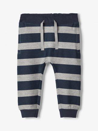 Name It bukse striper