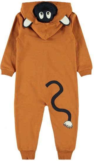 Name It onepiece bamse