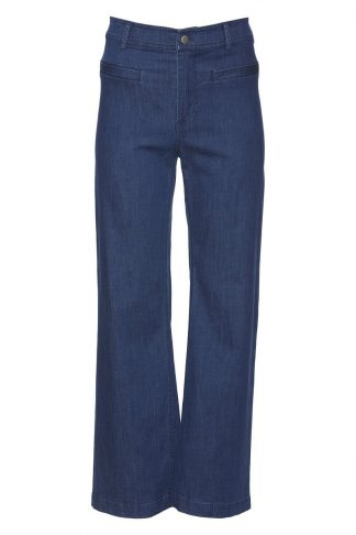 Rue de Femme jeans