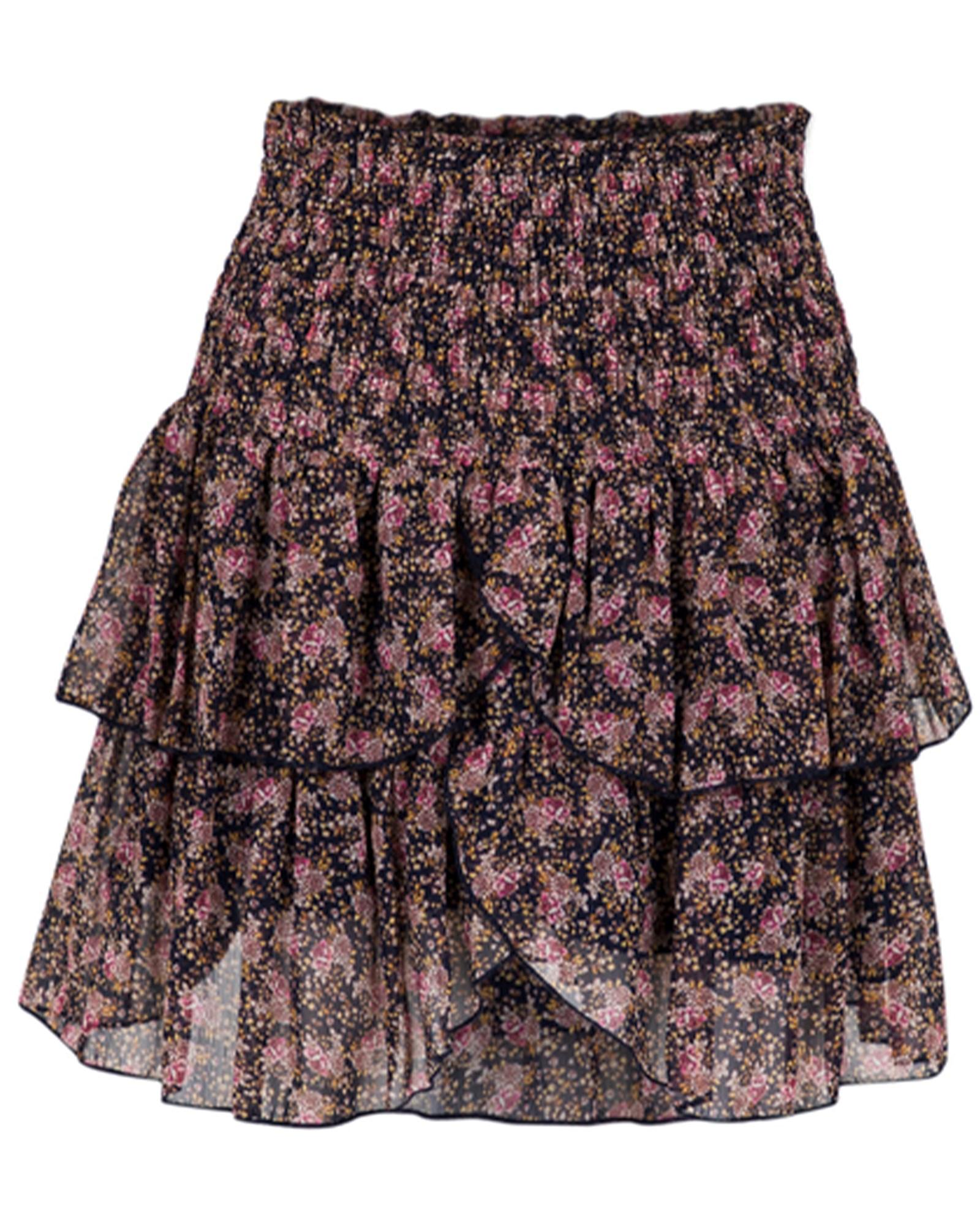 neo noir Dame Korte kjoler Norge, Billig neo noir Dame Korte
