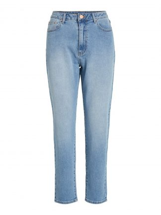 Mom-jeans Vila