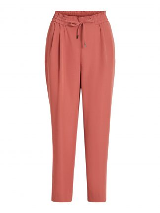 Vila rosa bukse