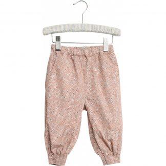 Rosa bukse Wheat