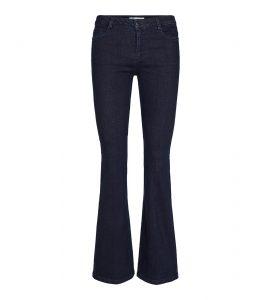 Bukse med sleng