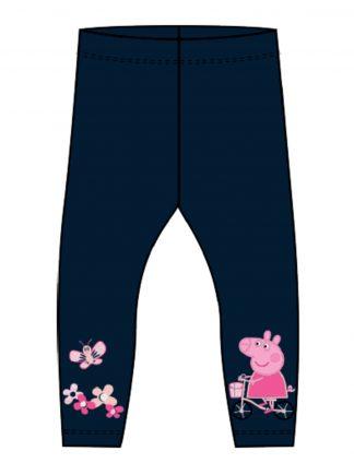 Peppa Gris tights