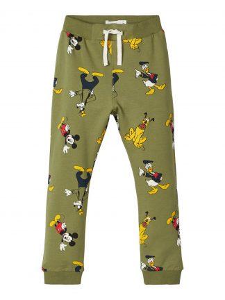 Disney klær til barn