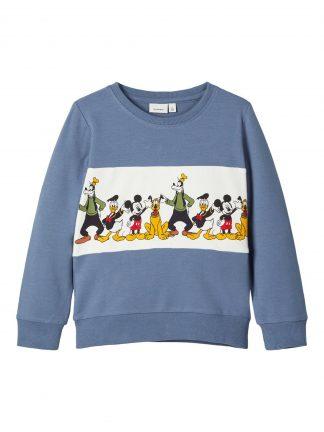 Disney genser barn