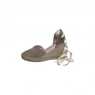 Copenhagen Shoes espadrillos
