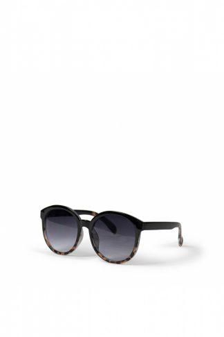 Solbriller Dixie Callum