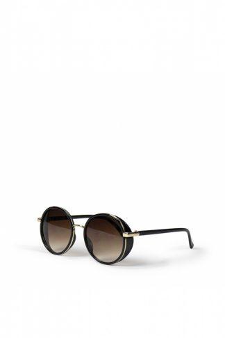 Solbriller Dixie Calen