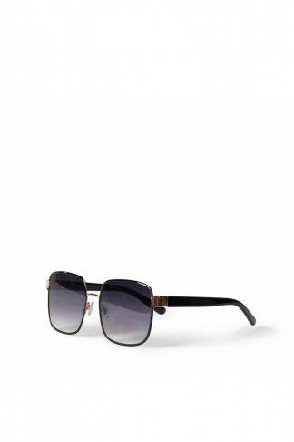 Dixie solbriller Cait