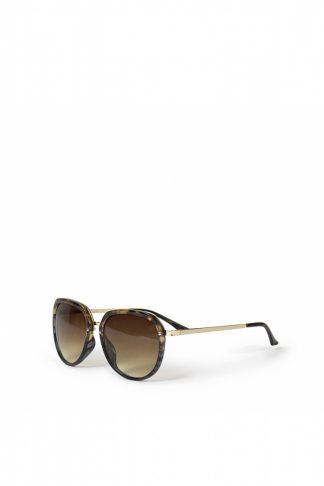 Solbriller Dixie Caris