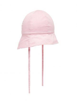 Name It solhatt rosa