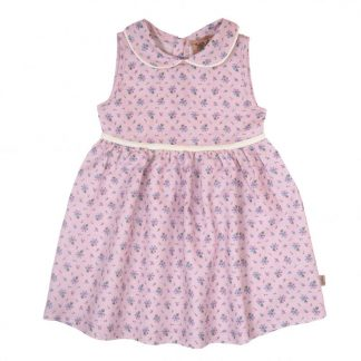 Memini lilla kjole