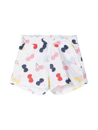 Shorts til barn