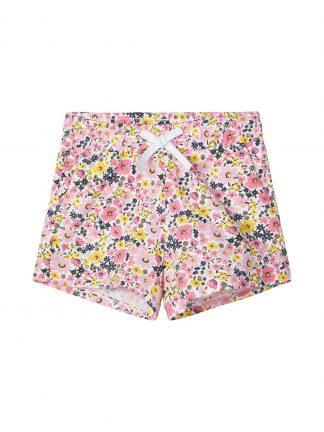 Rosa shorts barn