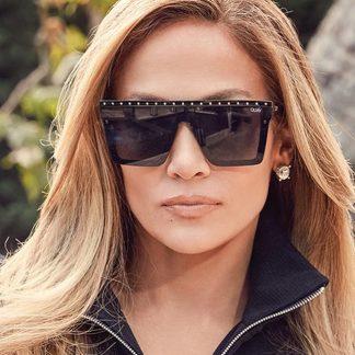 Quay Hindsight solbriller