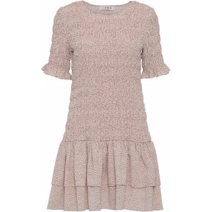 A-View kjole Gerti – A-View kjole Gerti – Mio Trend